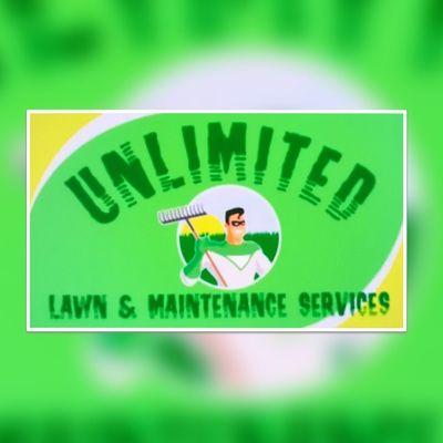 Avatar for Unlimited Lawn & Maintenance Kansas City, MO Thumbtack