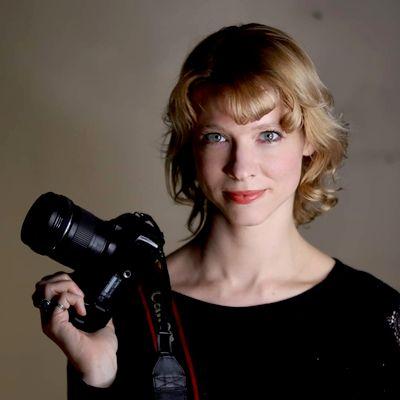 Avatar for Lauren Suchenski Photography