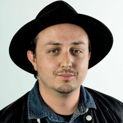 Avatar for DJ Jon Don Myers Palm Desert, CA Thumbtack