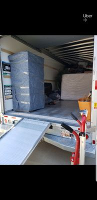 Avatar for Topcaremoving & storage Costa Mesa, CA Thumbtack