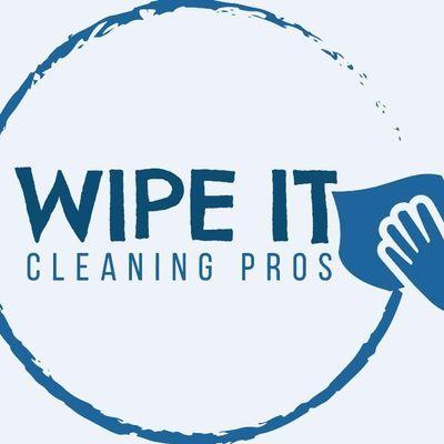 Avatar for Wipe It Cleaning Pros, LLC Atlanta, GA Thumbtack