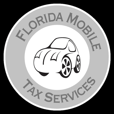Avatar for FLORIDA MOBILE TAX SERVICES