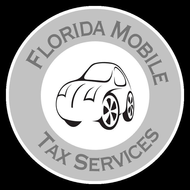 FLORIDA MOBILE TAX SERVICES
