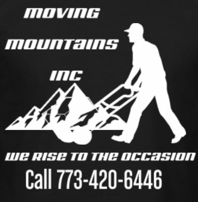 Avatar for Moving Mountains Inc.