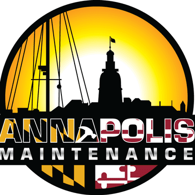 Avatar for Annapolis Maintenance Annapolis, MD Thumbtack