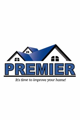 Avatar for PREMIER Exteriors Chantilly, VA Thumbtack