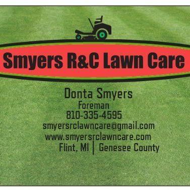 Avatar for Smyers RC Lawn Care Flint, MI Thumbtack