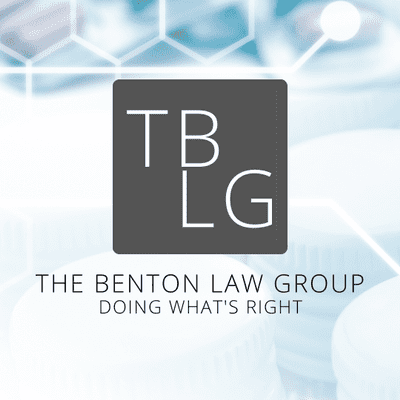 Avatar for The Benton Law Group
