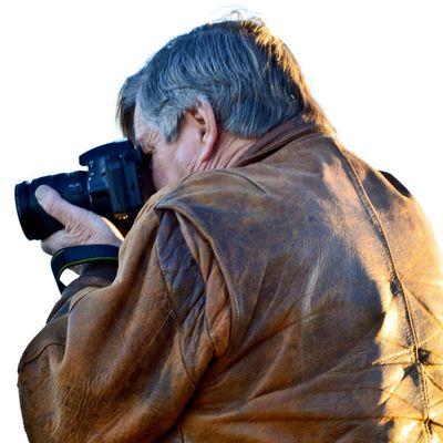 Avatar for Rand F Hettler Photography