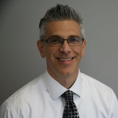 Avatar for Precision Chiropractic and Nutrition Center Wallingford, CT Thumbtack