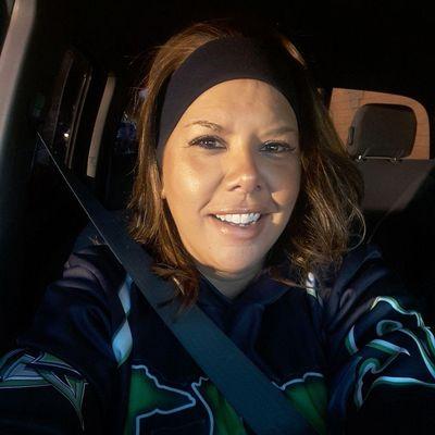 Avatar for Handyman Services 702 Las Vegas, NV Thumbtack