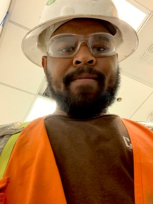 Avatar for Aaron's Handyman Service Canyon Country, CA Thumbtack