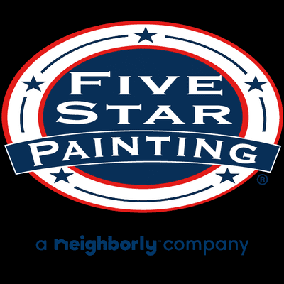 Avatar for Five Star Painting of Salt Lake City Salt Lake City, UT Thumbtack