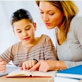 Avatar for Dedicated One-on-One Tutoring (at your service) Sugar Land, TX Thumbtack