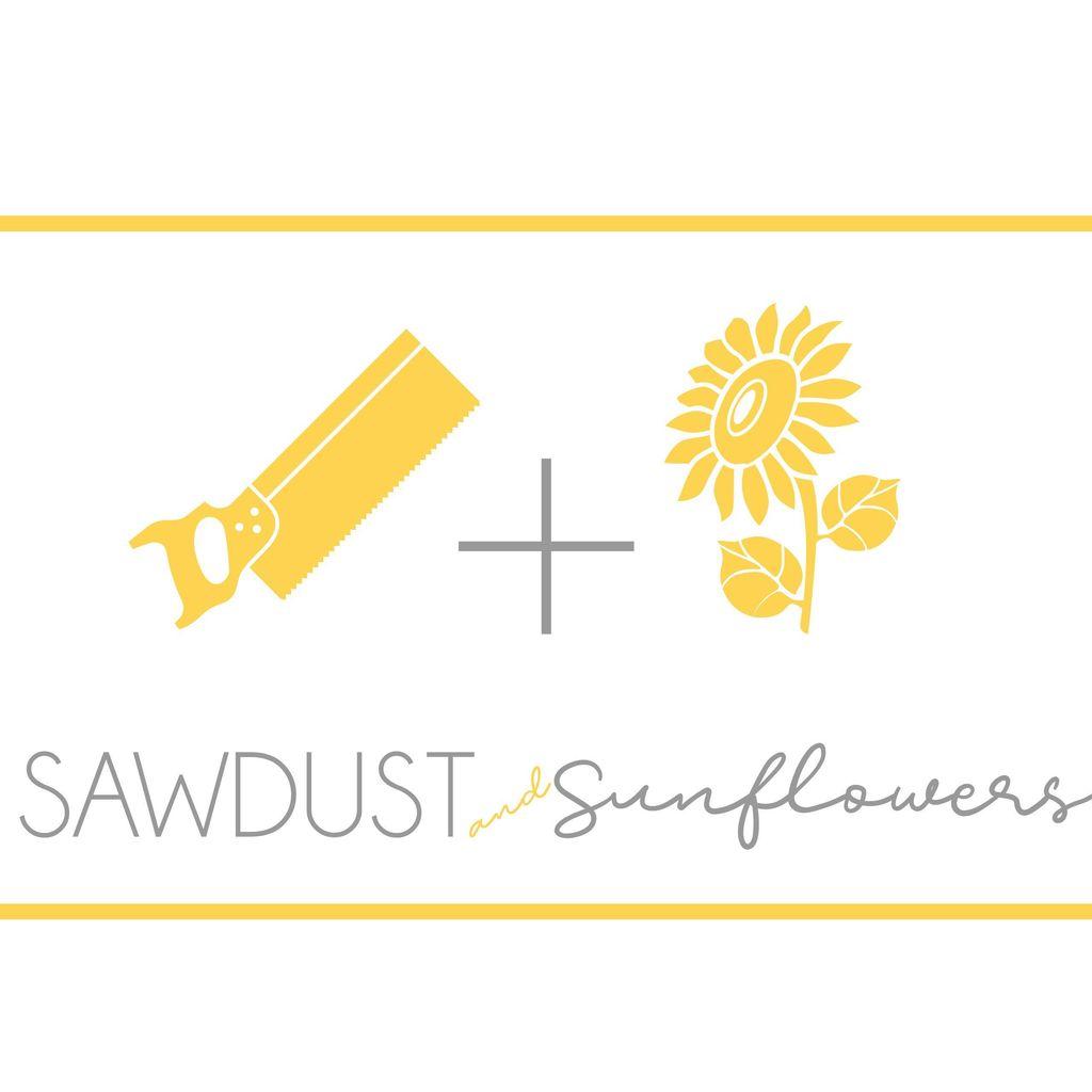 Sawdust and Sunflowers, LLC