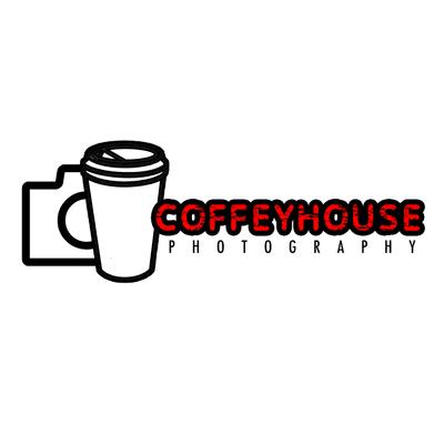 Avatar for Coffeyhouse Media Group Lexington, KY Thumbtack
