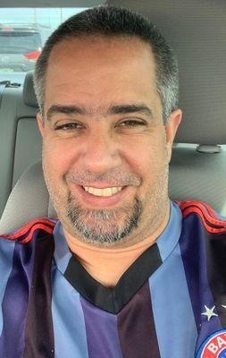 Avatar for Usa IntegralServices Miami, FL Thumbtack