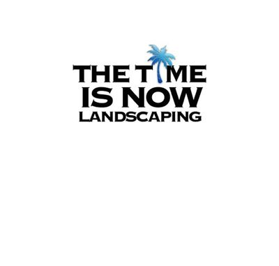 Avatar for The Time is Now Landscaping Pembroke Pines , FL Thumbtack