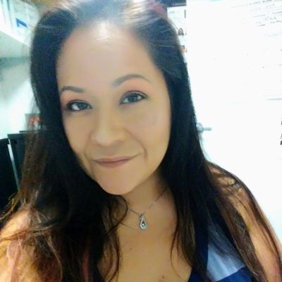 Avatar for Netty's Traducciones y Servicios