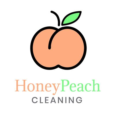 Avatar for HoneyPeach Cleaning Atlanta, GA Thumbtack