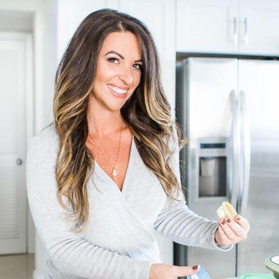 Avatar for Nutritional Therapist, Health Coach & Chef Palm Beach Gardens, FL Thumbtack