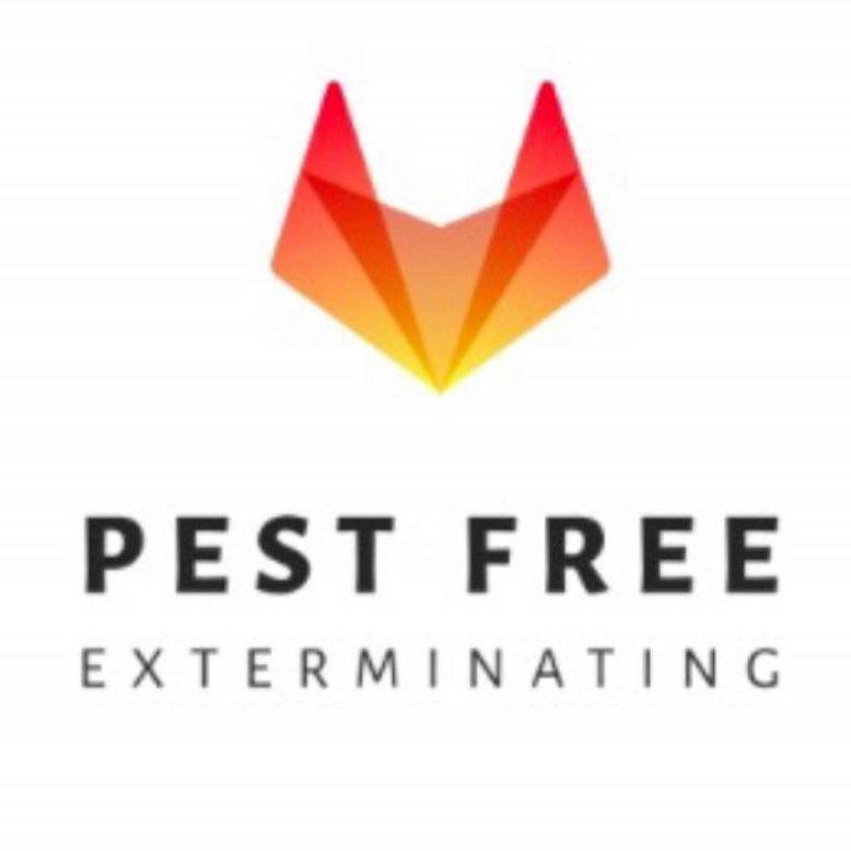 Pest free exterminating