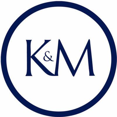 Avatar for K&M Lawn Care Cincinnati, OH Thumbtack