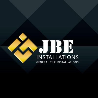 Avatar for JBE installations
