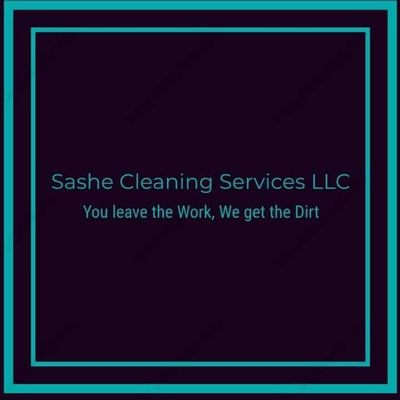Avatar for Sashe Cleaning Services Duluth, GA Thumbtack