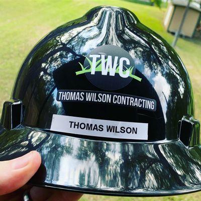 Avatar for Thomas Wilson Contracting, LLC Knoxville, TN Thumbtack