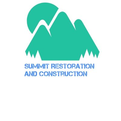 Avatar for Summit Restoration and Construction Colorado Springs, CO Thumbtack