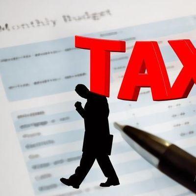 Avatar for Right Choice Tax Services LLC Saint Louis, MO Thumbtack