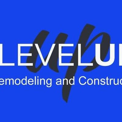 Avatar for Level Up Remodeling & Construction , LLC Aubrey, TX Thumbtack