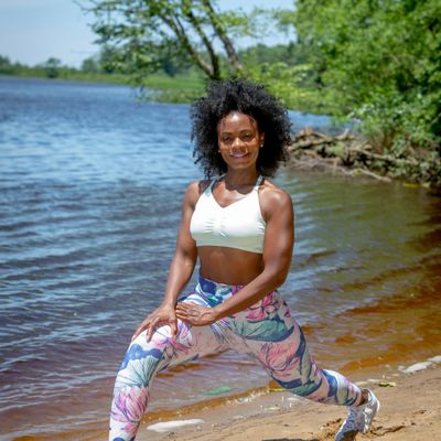 Avatar for Certified Personal Trainer&Weight Management Coach Collingswood, NJ Thumbtack