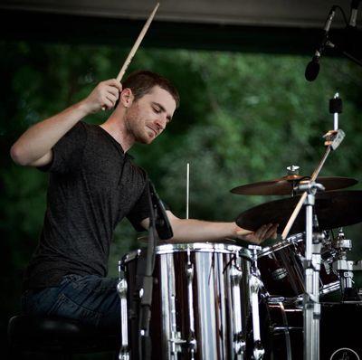 Avatar for Steven Cornacchia Music