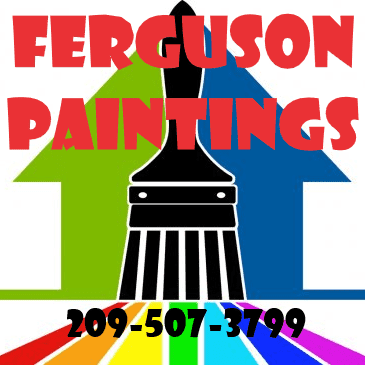Avatar for Ferguson paintings French Camp, CA Thumbtack