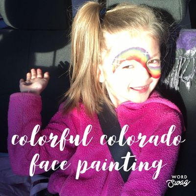 Avatar for Colorful Colorado Face Painting Thornton, CO Thumbtack