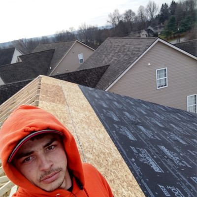 Avatar for Yutzys Quality Construction Middlefield, OH Thumbtack