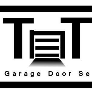Avatar for TnT Garage Door Service Garage Door Service Mesa, AZ Thumbtack