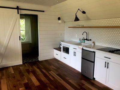 Avatar for Goodface Handyman & Remodeling Service LLC Bonney Lake, WA Thumbtack
