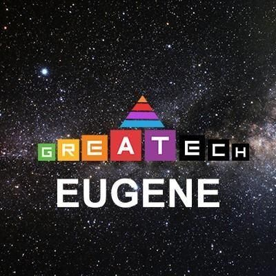 Avatar for Greatech Computer Services Eugene Eugene, OR Thumbtack