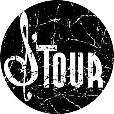 Avatar for Dtour Productions, Inc.