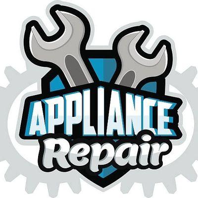 Avatar for Winston-Salem Appliance Repair