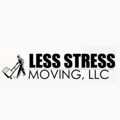 Avatar for Less Stress Moving LLC Portland, OR Thumbtack