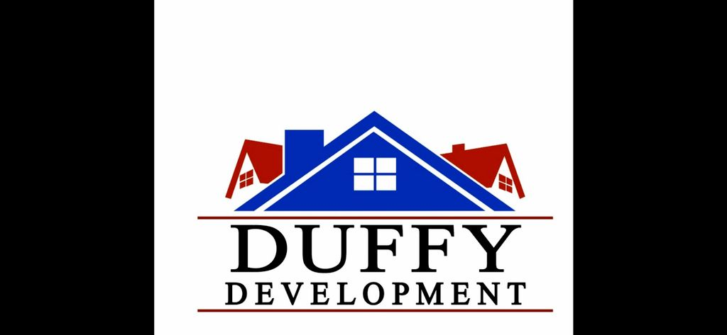 Duffy Development LLC