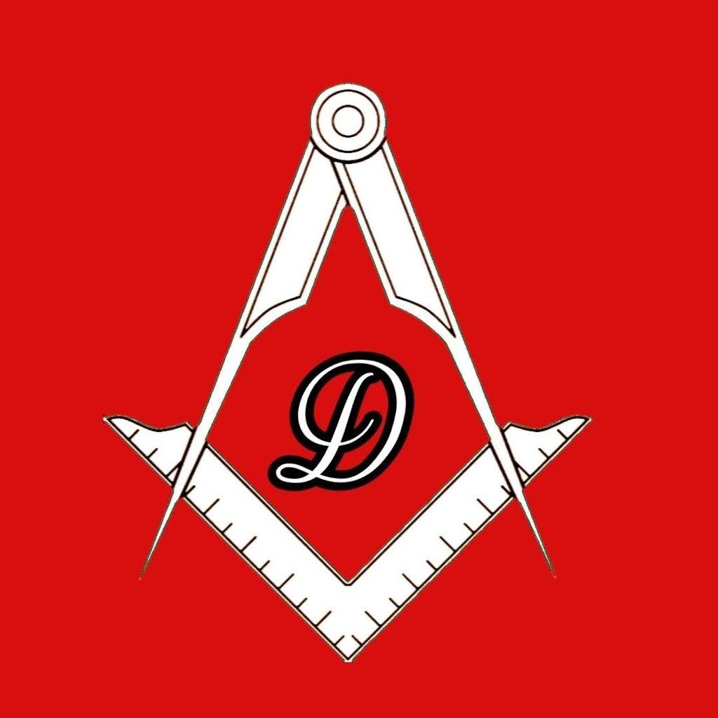 D Constructs LLC