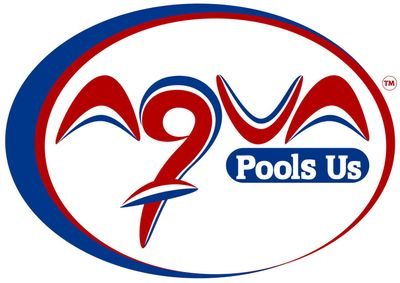 Avatar for Aqua Pool US LLC