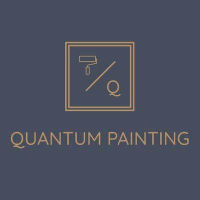 Avatar for Quantum Painting Solutions Astoria, NY Thumbtack