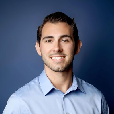 Avatar for Anthony DeGiulio, CPA Minneapolis, MN Thumbtack