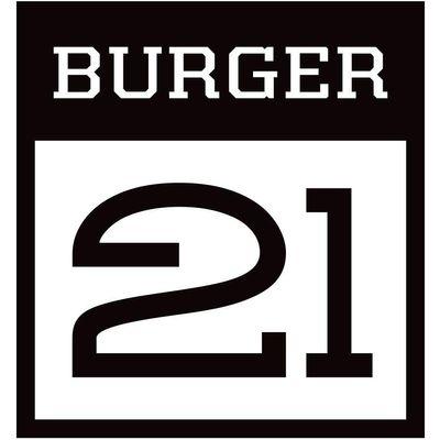Avatar for Burger 21